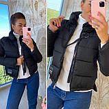 Куртка Женская Демисезонная, фото 7
