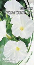 Семена Ипомея Жемчужина 1 г ,Ипомея смесь 1г ,Ипомея Милки Вэй 1г,3 вида Ипомея Жемчужина 1 г