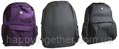 Рюкзак тканевый 18-92