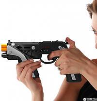 Беспроводной геймпад iPega PG-9057 Game Gun Bluetooth PC, фото 3