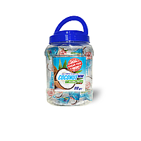 Конфеты без сахара  COCONUT MINI, 0,810 гр