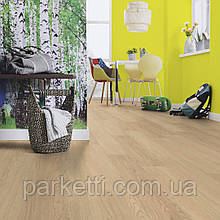 Wineo 600 DB183W6 #NaturalPlace клеевая виниловая плитка DB Wood