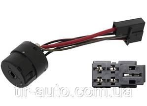 Контактная группа Mersedes Sprinter/Vito/VW LT CDI/TDI 96-  ( FEBI ) 101012