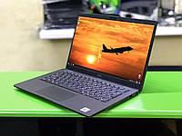 Ультрабук Dell Latitude 7310   Core i5-10210U Для всех задач