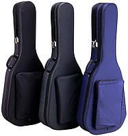 Чехол для гитары Aria SC-EB