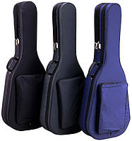 Чехол для гитары Aria SC-EG