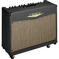 Комбоусилитель Crate VTX200 S