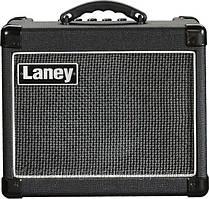 Комбоусилитель Laney LG12