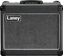Комбоусилитель Laney LG20R