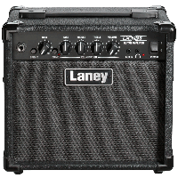 Комбоусилитель Laney LX15
