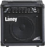 Комбоусилитель Laney LX20R