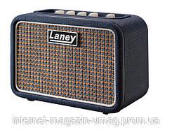 Комбоусилитель Laney Mini-ST-Lion