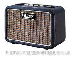 Комбоусилитель Laney Mini-STB-Lion