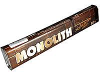 Електроди РЦ MONOLITH™ 3.0 мм(2.5 кг. ТУБУС)