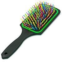 Гребінець для волосся YRE LK - 1