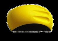 CF Шлифовальный блок для абразивных кругов диам. 150 мм