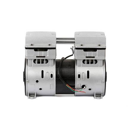 Головка компрессорная к PT-0022, PT-0023 INTERTOOL PT-0022AP, фото 2