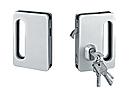 Уплотнительная резинка для дверей под П-обрызный профиль (ЧЕРНАЯ) (ЕЛОЧКА), фото 2
