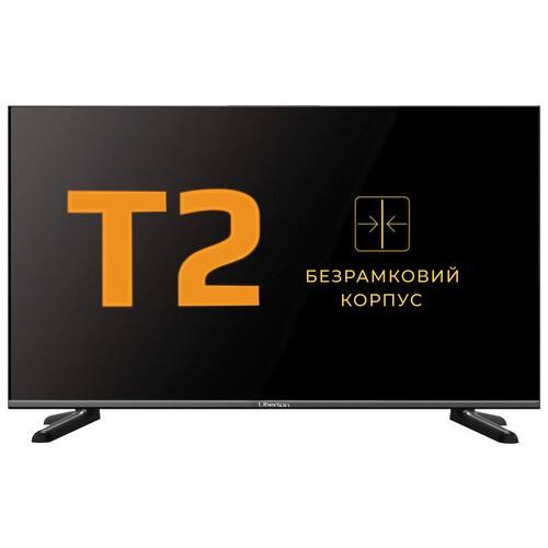Телевизор 43 LIBERTON 43AS5FHDT