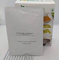 Напиток FORMULA diet с вкусом апельсина 7 саше/25г