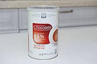 Напиток FORMULA diet с высоким содержанием белка с вкусом шоколада 375г/15 порций