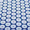 Коврик ортопедический массажный Acupressure mat с подушкой., фото 8