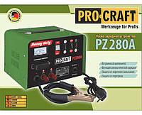 Пуско-зарядное устройство Proсraft PZ280A