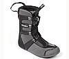 Ботинки Fitwell Backcountry (Код F1000/2-43), фото 2
