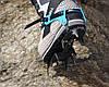Ботинки Fitwell Backcountry (Код F1000/2-43), фото 3