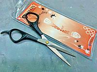 Ножницы парикмахерские, для стрижки Salon