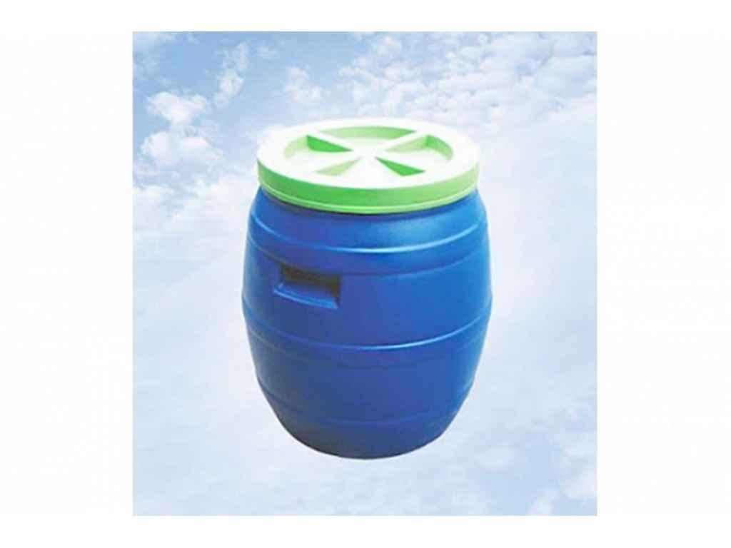 Пищевая бочка КОНСЕНСУС 90 литров (кадка)