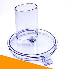 Крышка чаши Braun, Крышка основной чаши для кухонного комбайна Braun BR67051139