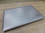 17.3  Экран НОВЬЁ Ноутбук Lenovo 320 17 + (Четыре ядра), фото 7