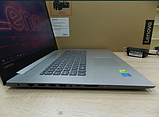 17.3  Экран НОВЬЁ Ноутбук Lenovo 320 17 + (Четыре ядра), фото 3