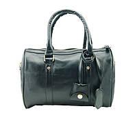 Женская сумка Hot Cat | черная, фото 1