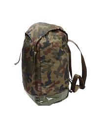 Польський армійський рюкзак WZ 93. Обсяг 30-50 літрів