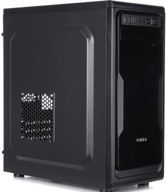 Корпус для компьютера Vinga Sky-500W