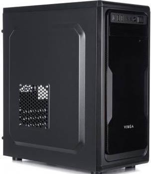 Корпус для компьютера Vinga Sky-500W, фото 2