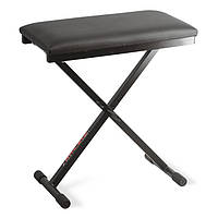 Банкетка лава стілець для піаніно Athletic BN-1