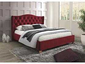 Кровать Aspen Velvet 160  (Signal), фото 3