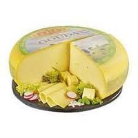 Закваска для сыра Гауда от 5л молока