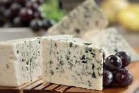 Закваска для сыра Рокфор от 5л молока