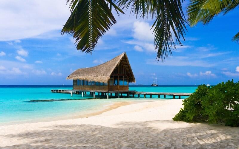 Туры в Доминикану в октябре