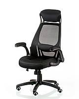 Офисное кресло Special4You Briz 2 Black