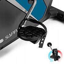 Велотренажер Sapphire COLT SG-320B, фото 3