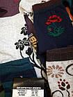 Носки женские хлопок стрейч Украина размер 25.От 12 пар по 7грн., фото 6
