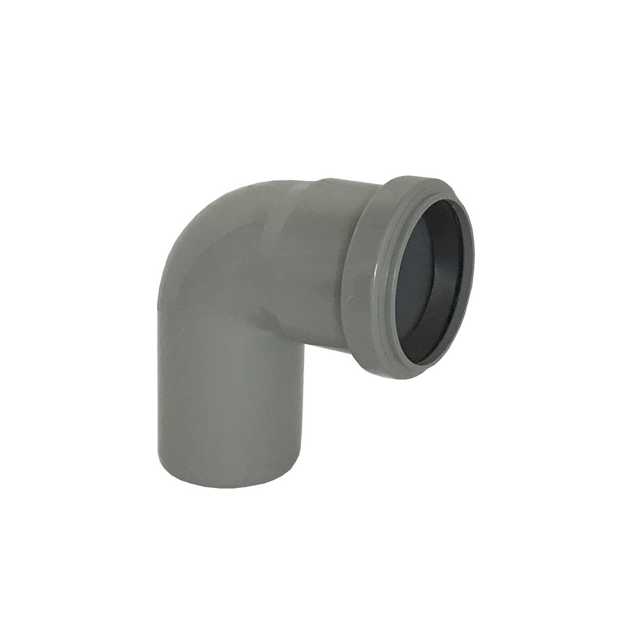 Колено VSplast  50x90°