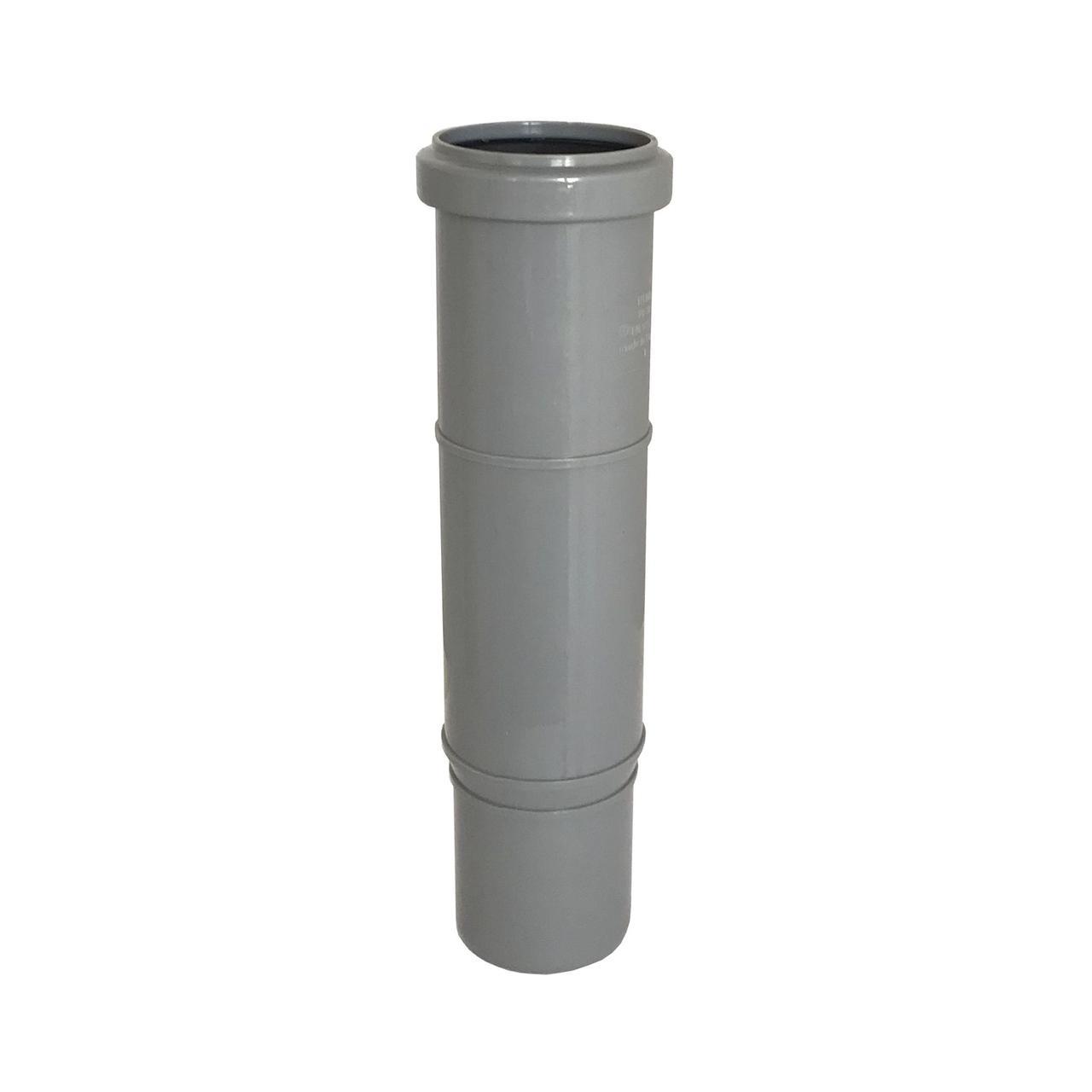 Компенсационной патрубок VSplast 50мм