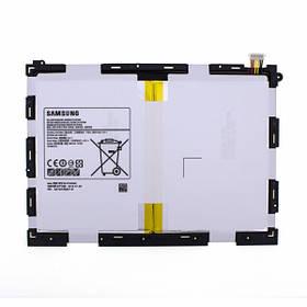 Акумулятор Samsung EB-BT550ABE для Galaxy Tab A 9.7 Wi-Fi/ T550/ T555/ P550 Білий КОД: MT11599