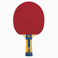 Ракетка для настільного тенісу Atemi 1000C Pro APS (10051), фото 1